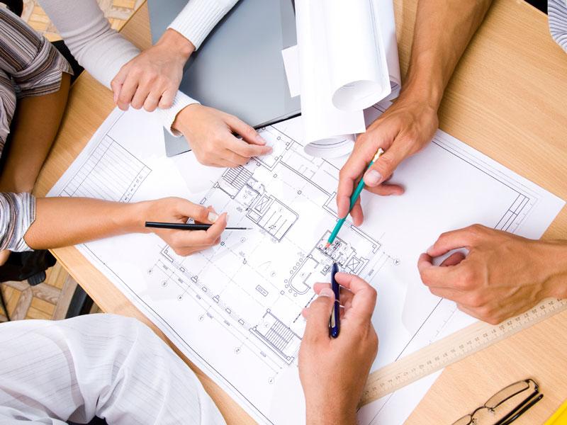 Зачем нужен дизайн-проект интерьера? Мнение профессионального дизайнера