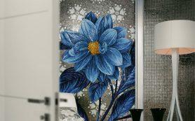 Такая загадочная мозаика. Знакомимся с одним из самых изысканных отделочных материалов