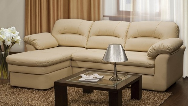 Правила выбора дивана