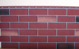 Облицовка наружных фасадов: виниловый сайдинг