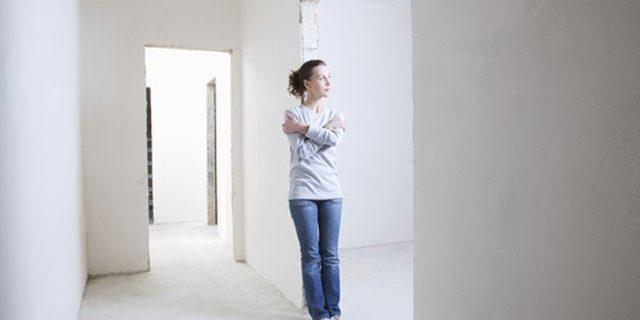 Опасности, подстерегающие в квартире после ремонта