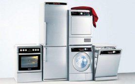 Ремонт бытовых агрегатов