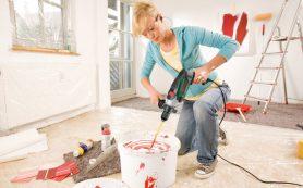 Как избежать минусов, делая ремонт в квартире