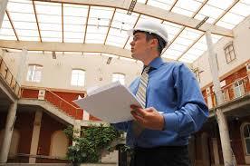 Воспользуйтесь возможностями сотрудничества с Импел Гриффин — компанией, которая профессионально выполнит техническое обслуживание объектов недвижимости
