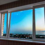 Пластиковые окна: как выбрать
