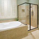 Ванная или душевая кабина - что поставить в ванной? Плюсы и минусы вашего выбора