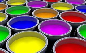 Резиновая краска должна быть в каждом доме