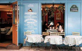 Что нужно знать перед покупкой ресторана?