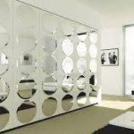 Зеркала для украшения интерьеров в интернет магазине Glassok