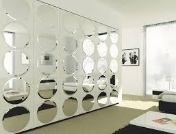 Зеркала для украшения интерьеров в интернет магазине Glassok. Как создают зеркала?