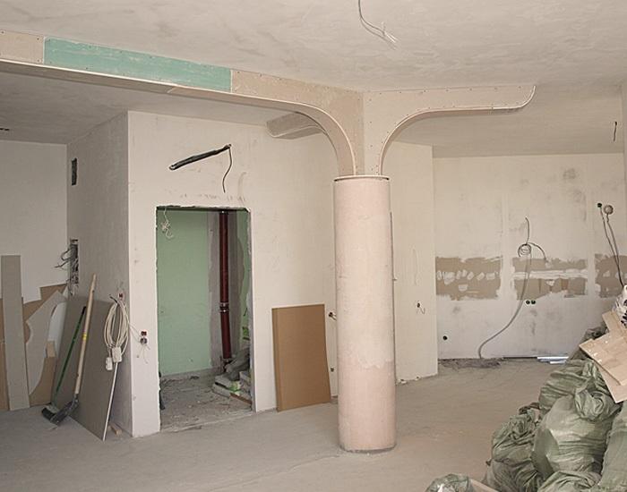 Простые способы сэкономить на ремонте квартиры
