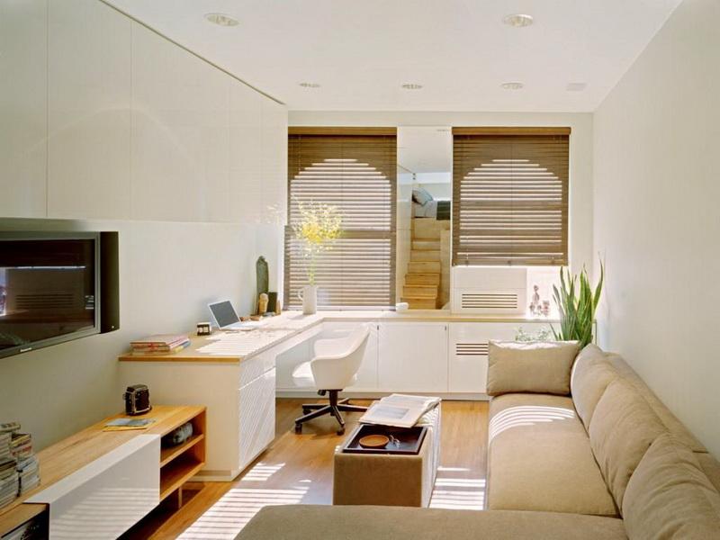 Что надо знать, чтобы удобную мебель подобрать