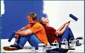Как выстроить отношения со строителями?