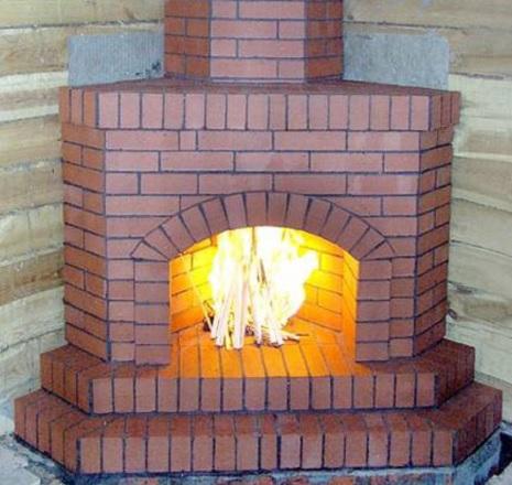 Незаменимые термостойкие и жаропрочные герметики