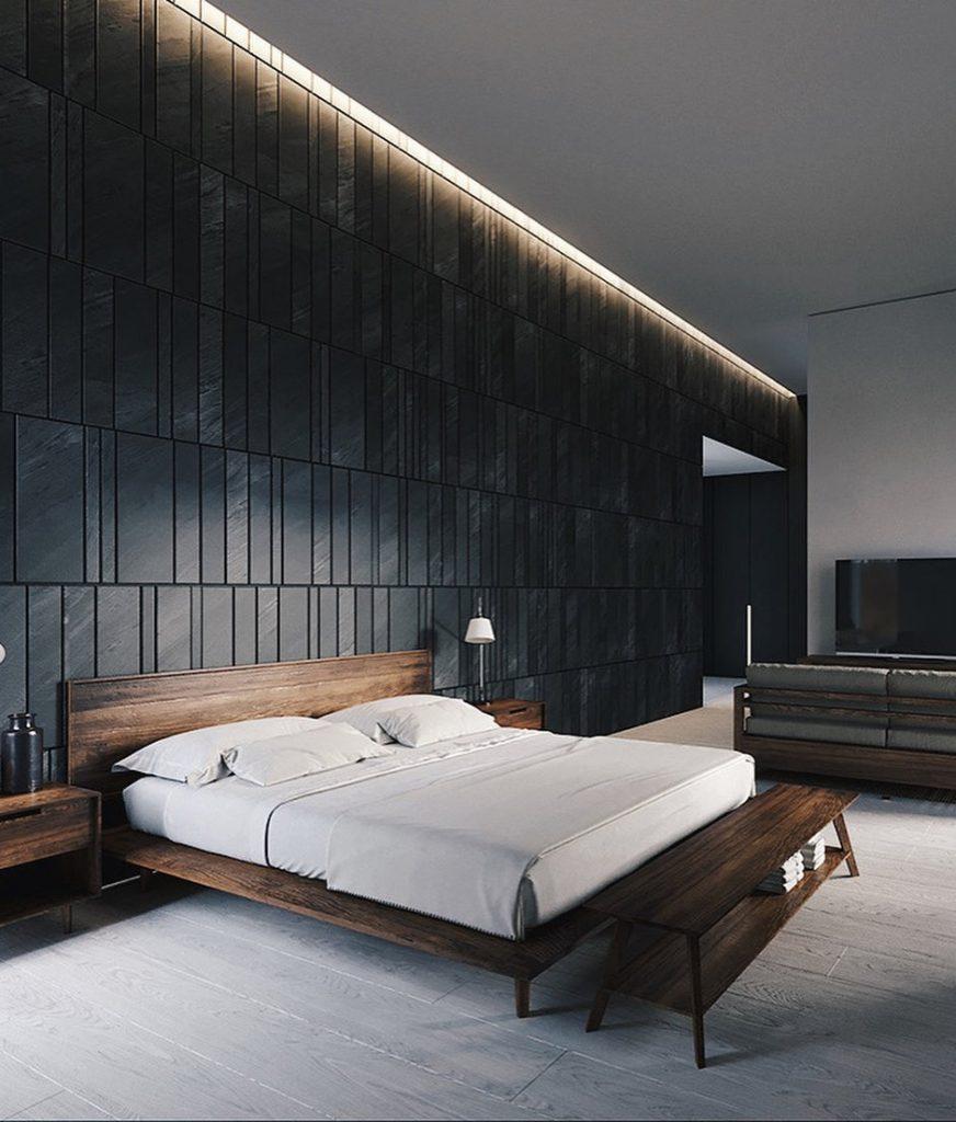 Потолок в стиле лофт: лучшие материалы, правильный декор, варианты оформления для разных комнат