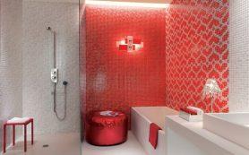 Гидроизоляция пола в ванной комнате