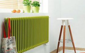 12 способов сделать квартиру теплее