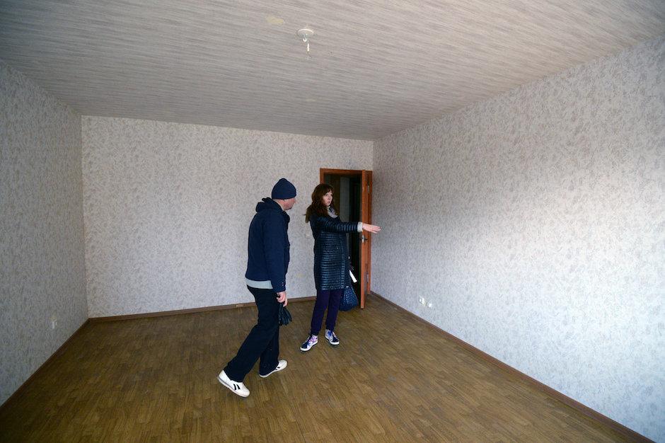 Ляп на ляпе: как ошибаются собственники при продаже квартир