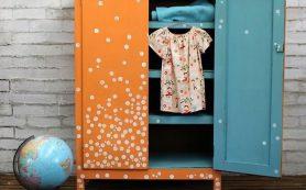 8 способов сделать обычный предмет мебели звездой вашего интерьера