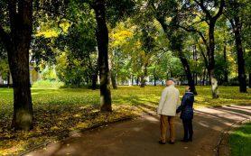 «Соломка» для пенсионера: как обеспечить безбедную старость за счет жилья
