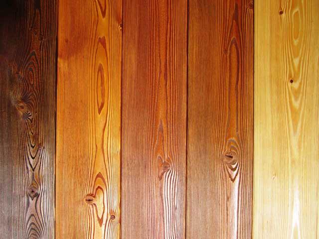 Пропитка для древесины, купить которую вы можете в нашей организации, обладает доступной ценой и высоким качеством