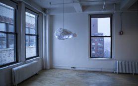 Дизайнерские предметы интерьера: 10 свежих идей