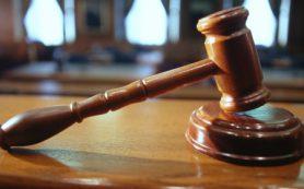 5 самых частых судебных конфликтов с соседями
