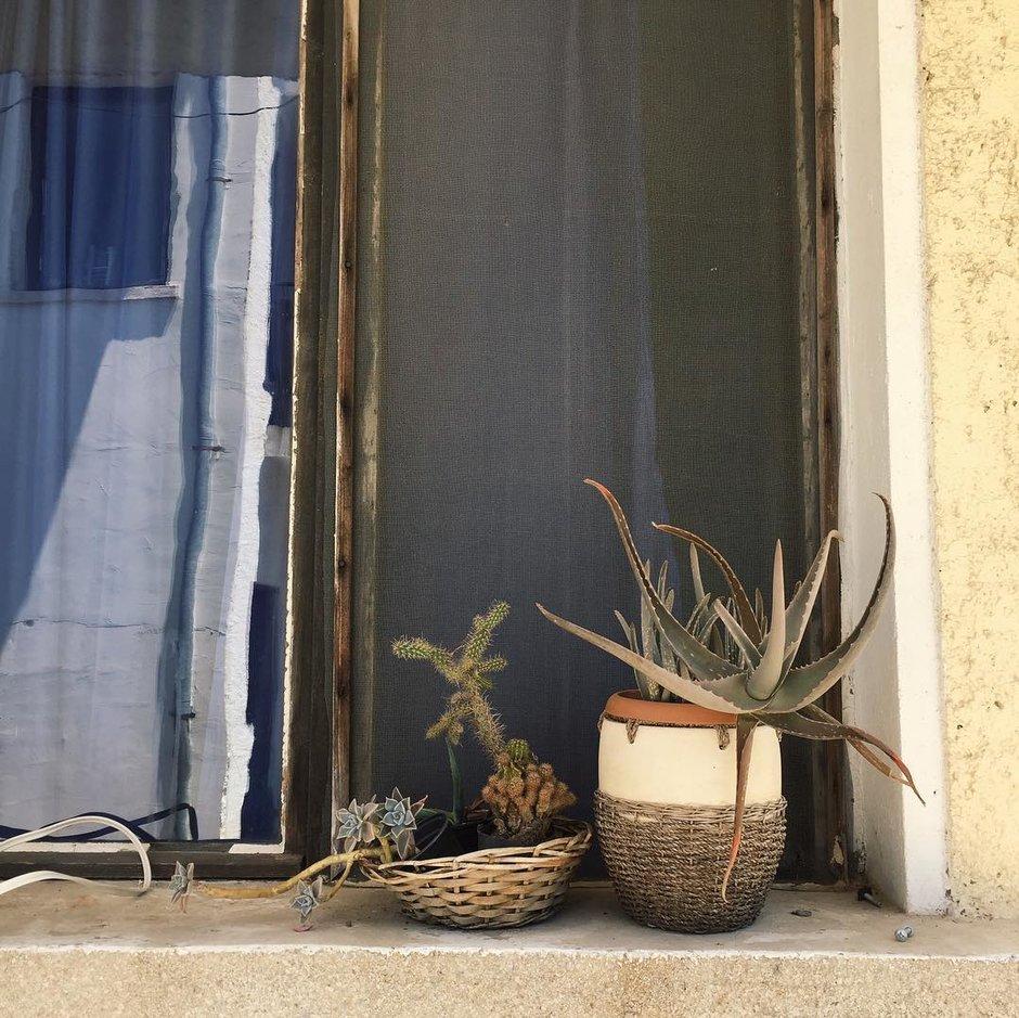 13 простых и очень необычных способов декорировать дачный домик