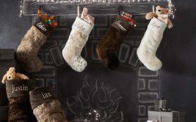 Как украсить дом к Новому году: 10 классных DIY-идей
