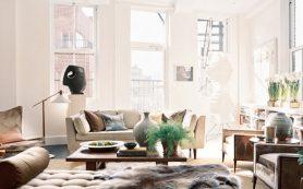 Знаете, какие 10 мест в доме вы забываете декорировать?
