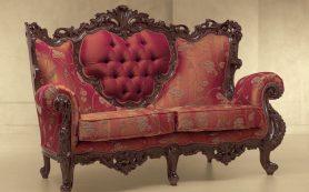 Как выбрать качественную мягкую мебель