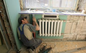 Вот это ты попал: самые коварные ловушки ремонта в квартире