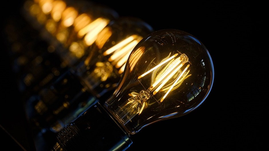В энергопотребителей вселяют умеренность