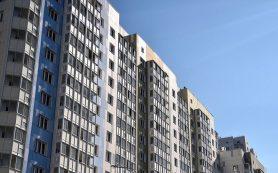 Какие законы в сфере недвижимости вступят в силу в 2019 году