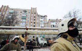 Газ убивает: почему жилые дома в России продолжают взрываться