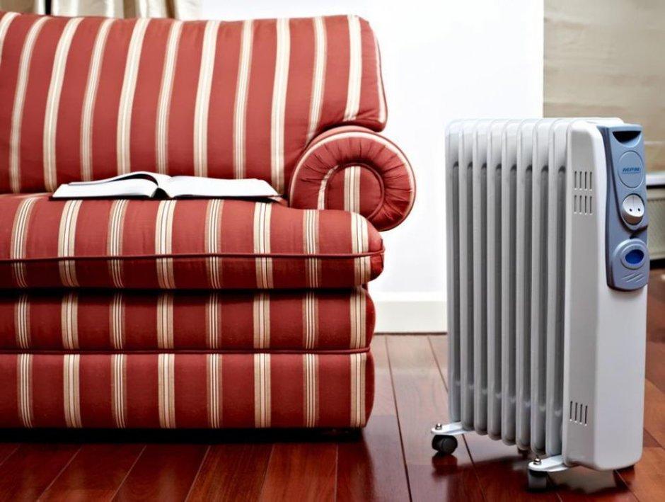 Как быстро согреть холодный дом после долгого отсутствия? 6 эффективных электроприборов