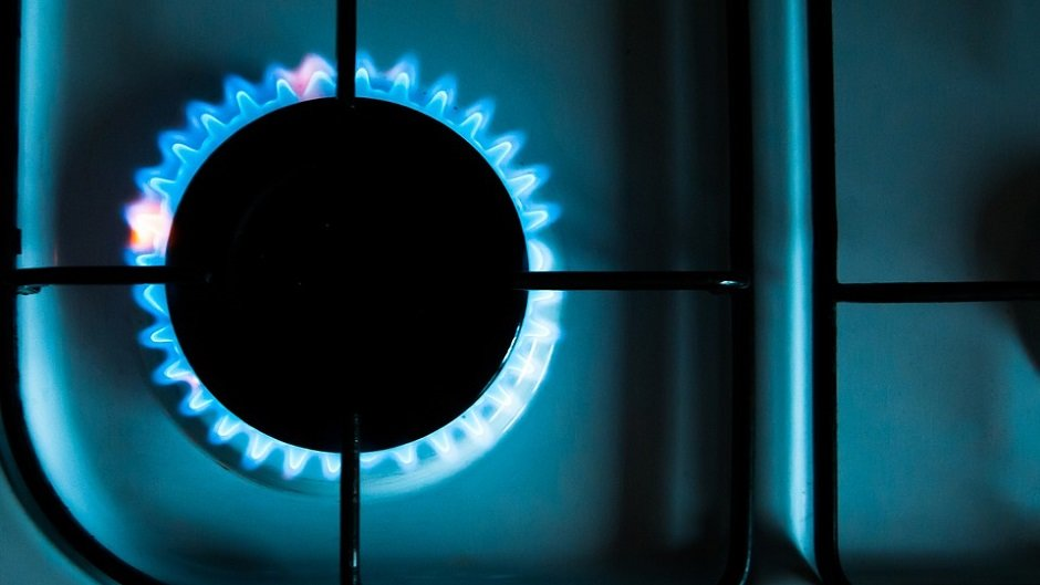 Введут ли штраф за отсутствие счётчика на газ?