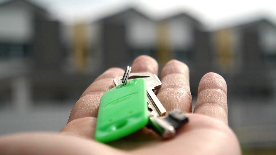 «Мне приходилось брать кредиты снова и снова»: реальная история серийного ипотечника