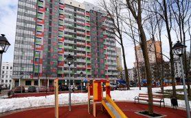 Что россияне на самом деле думают о своих новых квартирах