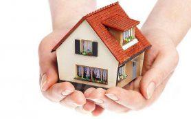 Что такое обмен недвижимости, как выполнить и почему необходимо довериться агентствам?