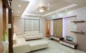 Как правильно выбрать светильник для своей квартиры