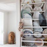 8 удивительных идей для декора стен