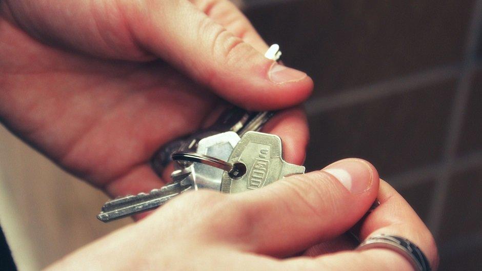 Десять верных способов накопить на квартиру
