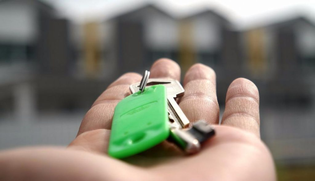 Где получить информацию об ипотеке: как найти позитивные моменты и решиться на кредит?
