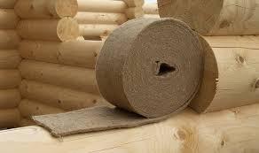 Изоляционные материалы, используемые в строительстве