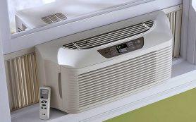 Преимущества, недостатки и техническое обслуживание систем кондиционирования воздуха