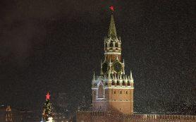 Москвичка уехала из столицы, чтобы счастливо жить в провинции