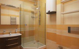 Частые ошибки, совершаемые при ремонте ванной комнаты