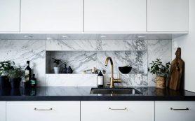 Новые лайфхаки для вашей кухни