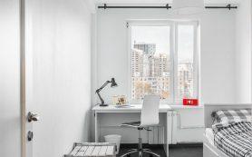 Как сделать стильный ремонт в типовой квартире